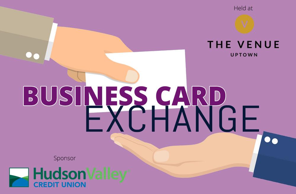 BusinessCardExchange_6_22_2021