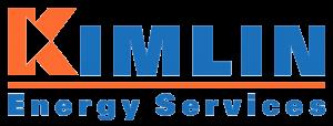 Kimlin-Energy-Services