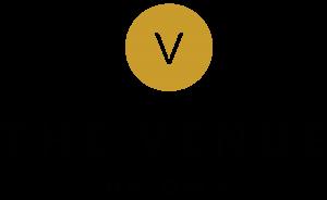 VenueUptownLogo