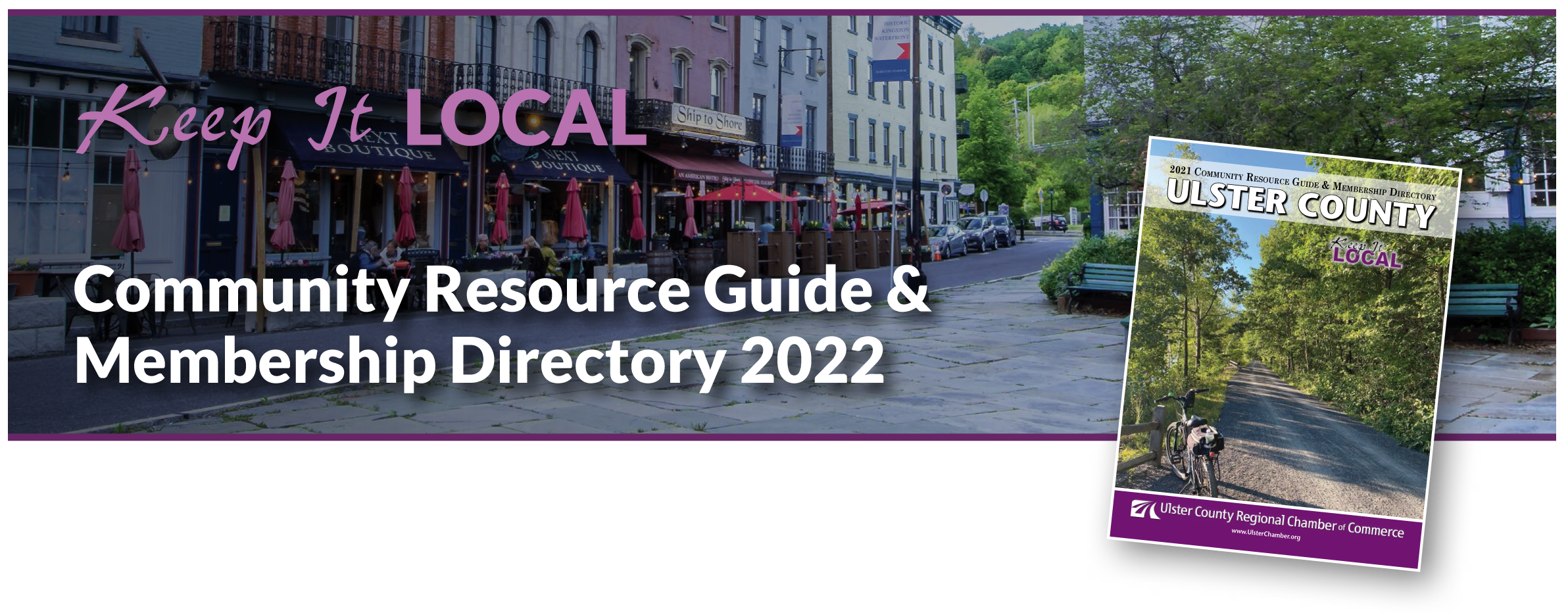 Directory-Media-Kit-Graphic