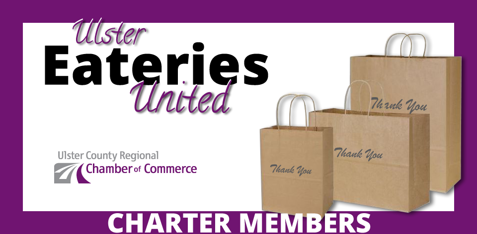 FBEvent_UCEateriesGroup_CharterMembers