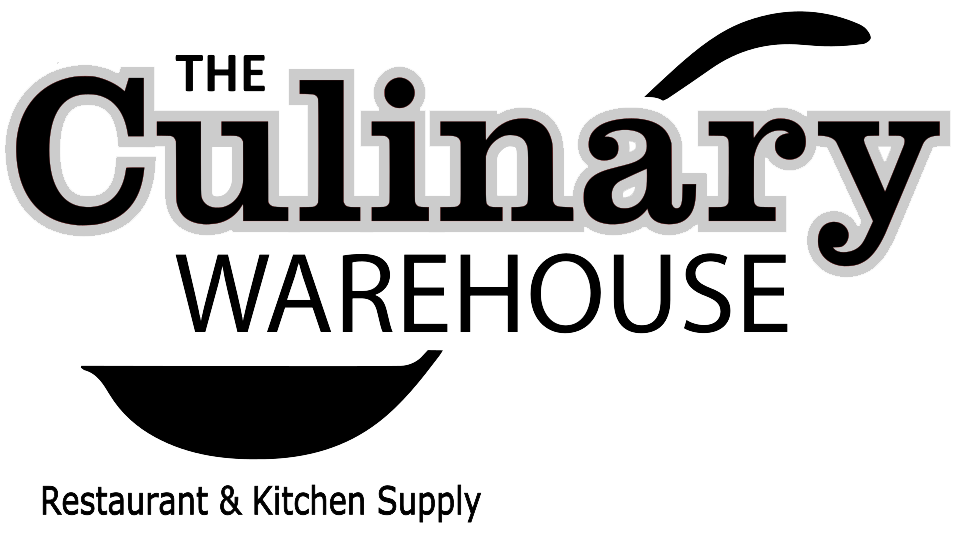 TheCulinaryWarehouseLogo
