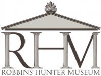 RHM logo - Sarah Straley