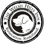 Welsh Hills Inn Logo 1 - The Welsh Hills Inn