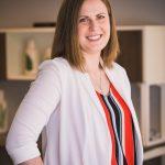 Shanna Rowney Evolve Beyond Education Solutions