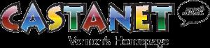 Castanet Logo