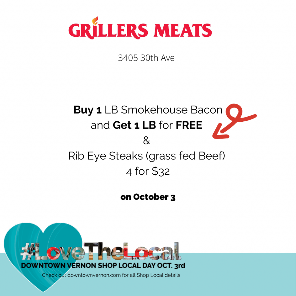 Grillers SLD