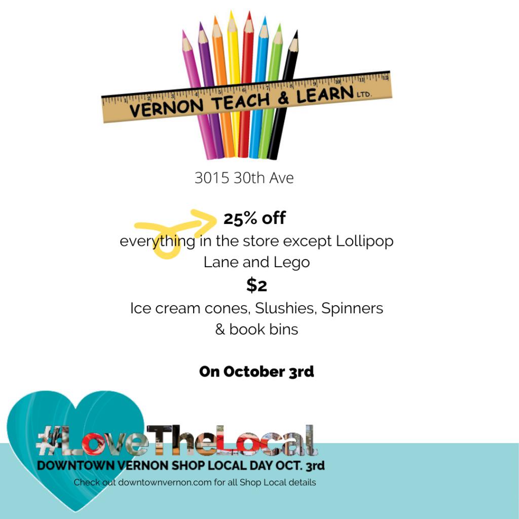 Vernon T&L SLD (1)
