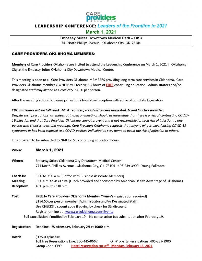 Leadership agenda-announcement_Page_2