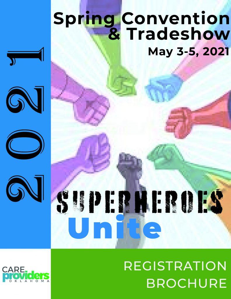 2021 Convention Brochure-01