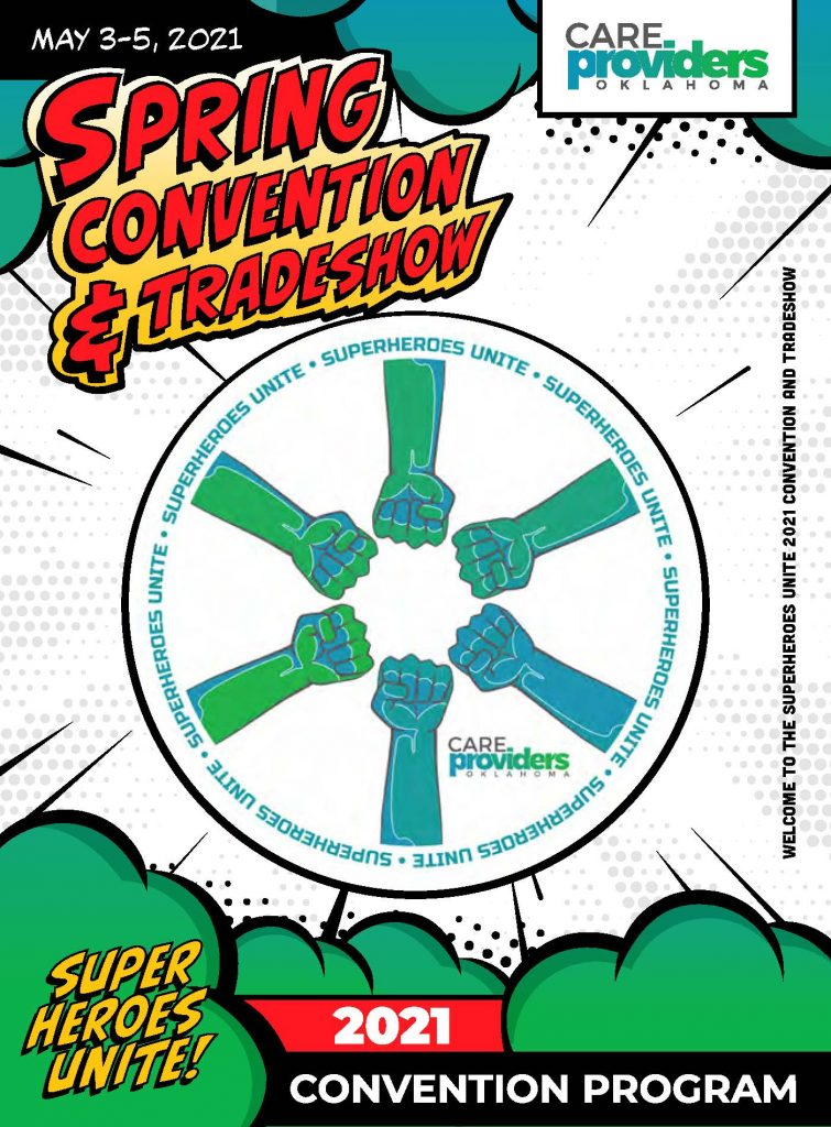 CareProviders-Convention-program-2021_Page_01