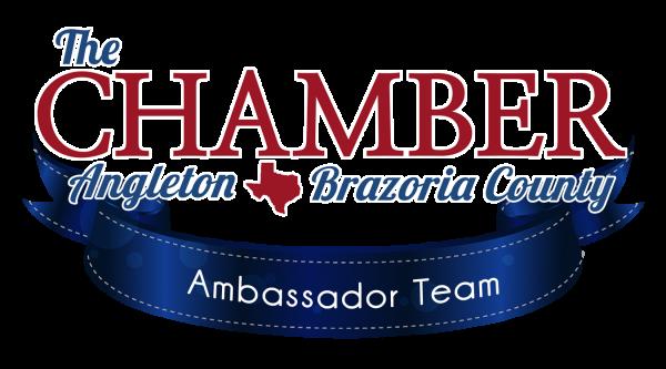 Ambassador Team logo