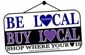 Shop_Local_Logo