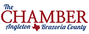 Greater Angleton Chamber of Commerce