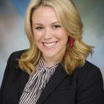 Beth Reimschissel - Board Ex-Officio