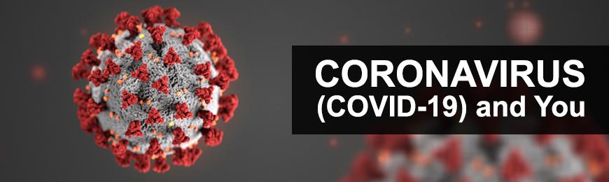 coronavirus-and-you-banner