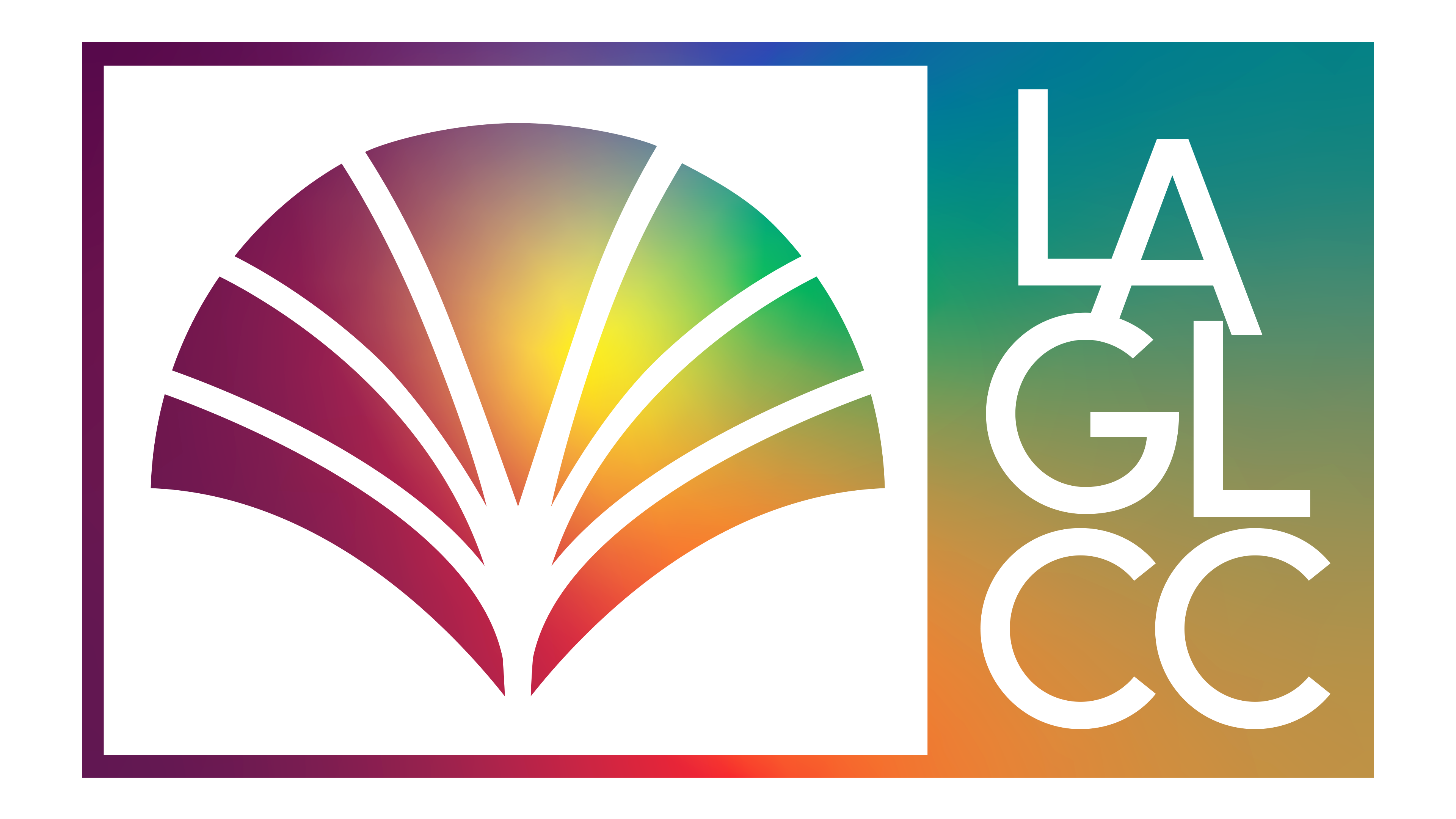 Los Angeles LGBTQ Chamber of Commmerce