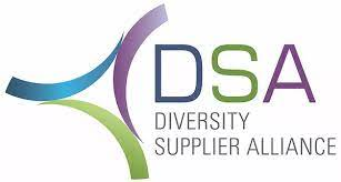 Diversity Supplier Alliance Equality Business Alliance