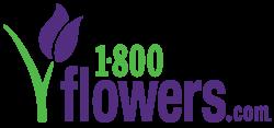 1800Flowers_Logo_2C_WEB_mediumthumb