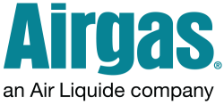 Airgas_Logo_2C_WEB_mediumthumb