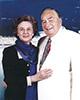 Anthony_and_Laura_Berni_2004