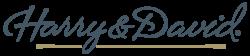 HarryDavid_Logo_h_2C_WEB_mediumthumb