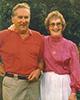 Jim_&_Eleanor_Brady_-_2008