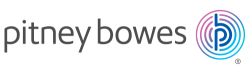 PitneyBowes_Logo_Reg_h_2C_WEB_mediumthumb