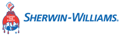 SherwinWilliams_Logo_h_2C_WEB_mediumthumb