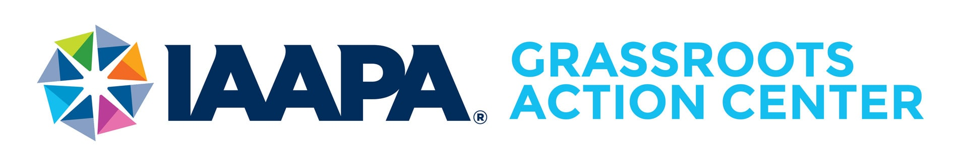 IAAPA Grassroots Action Center