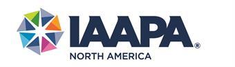 IAAPA North America