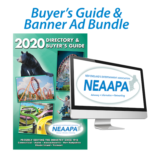 Buyer's Guide & Banner Ad Bundles