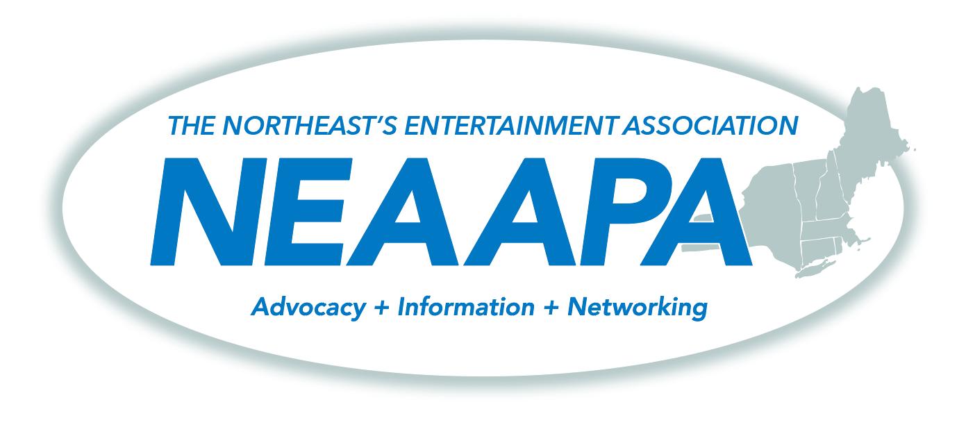 NY NEAAPA Logo