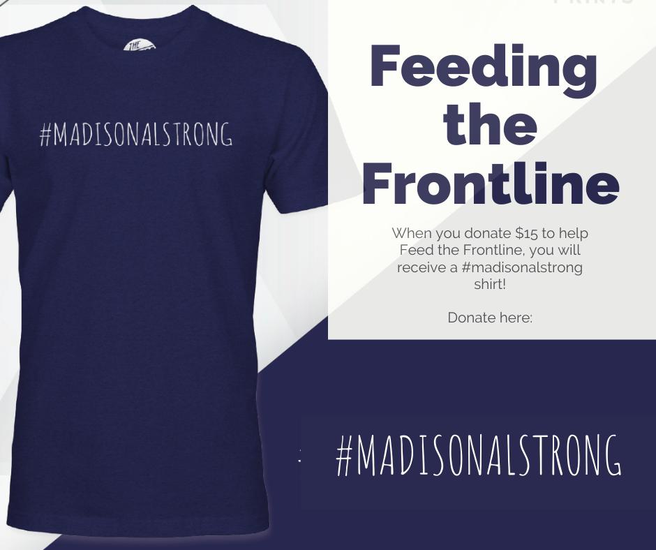 #madisonalstrong-2