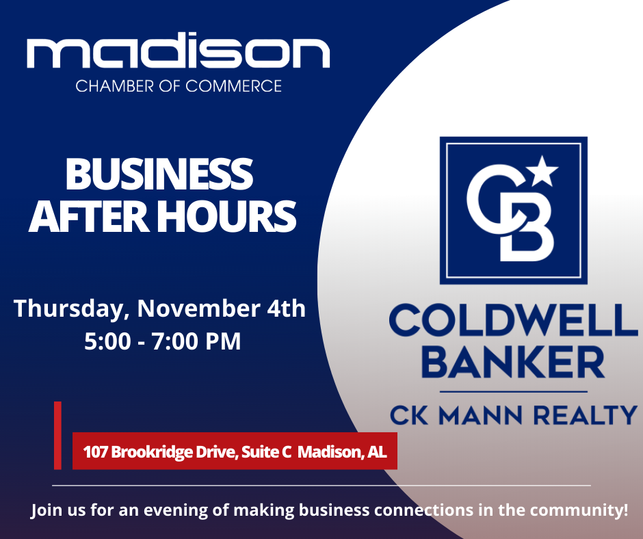 BUSINESS AFTER HOURS (1)