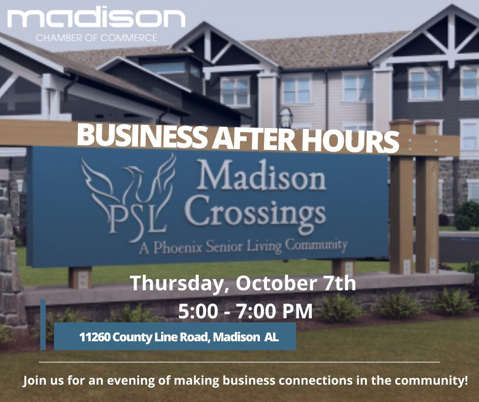 BUSINESS AFTER HOURS (2)
