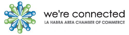 La Habra Logo