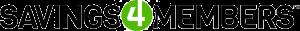 Savings for Members Portal
