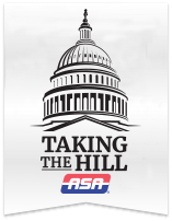 taking-the-hill-asa-logo New web