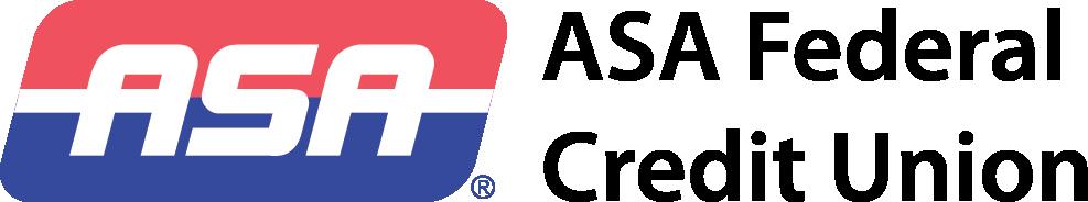 ASAFCU_Federal Credit Union