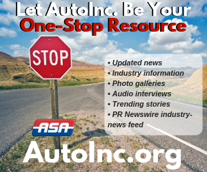 https://growthzonesitesprod.azureedge.net/wp-content/uploads/sites/1406/2020/06/AutoInc-one-stop-FBook.png
