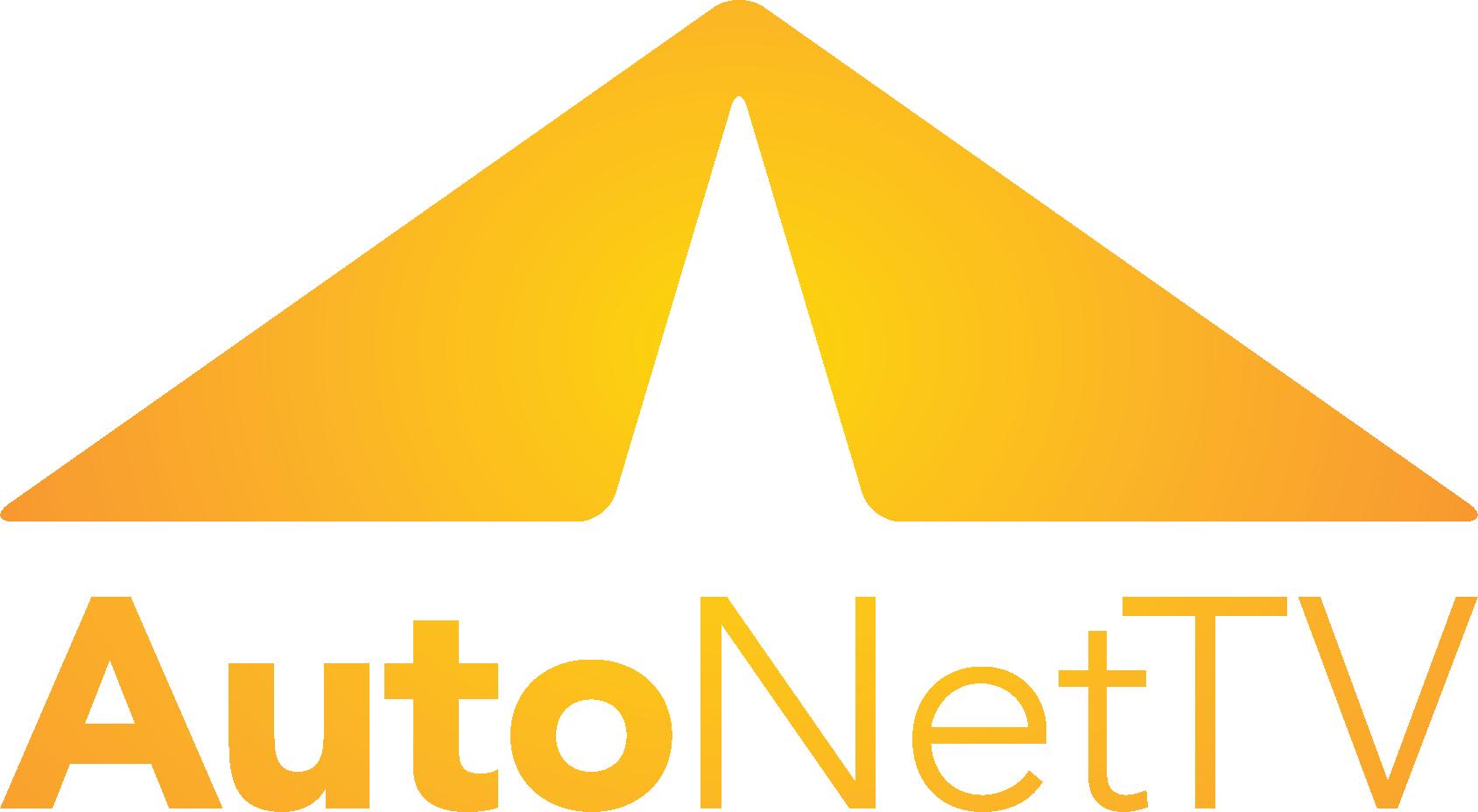 AutoNetTVLogo