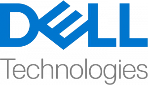 DELL Technologies stack
