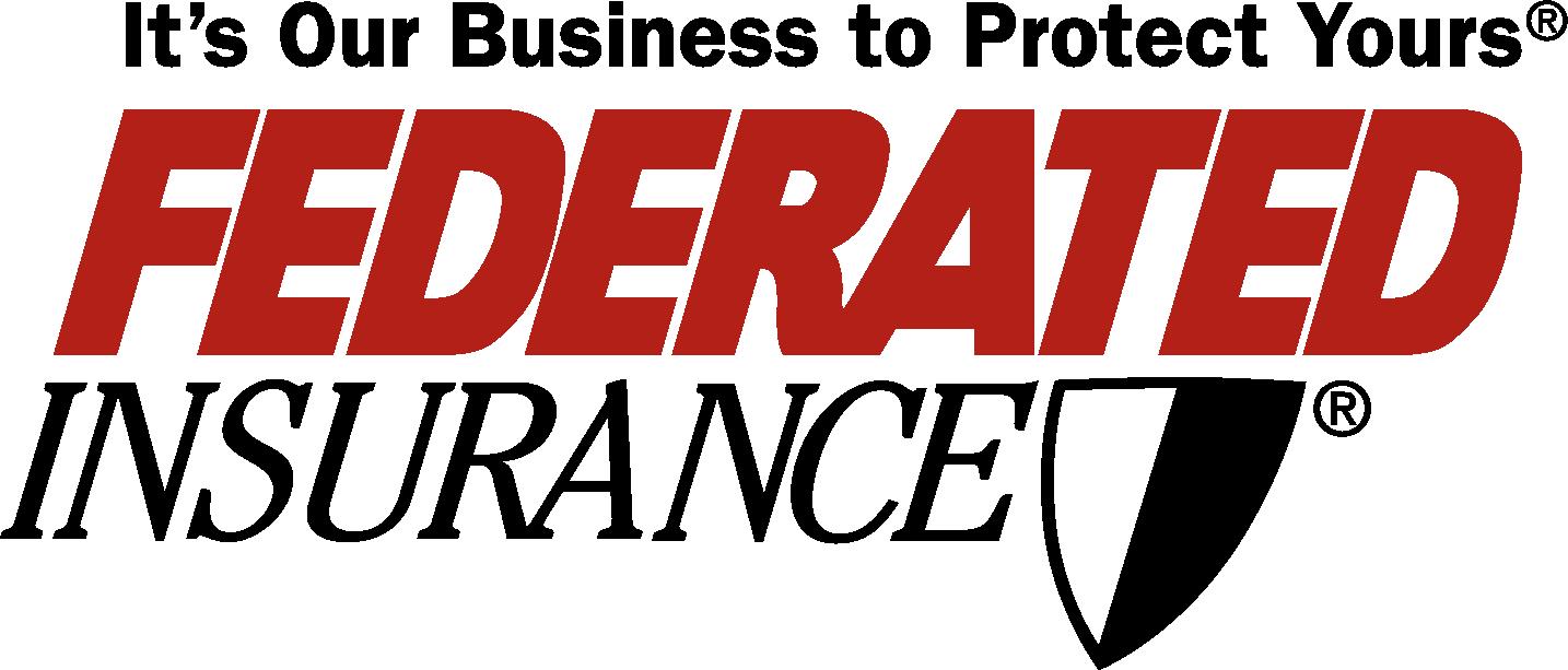 Federated_Logo_vector_Black_PMS_484_Tagline_CS4