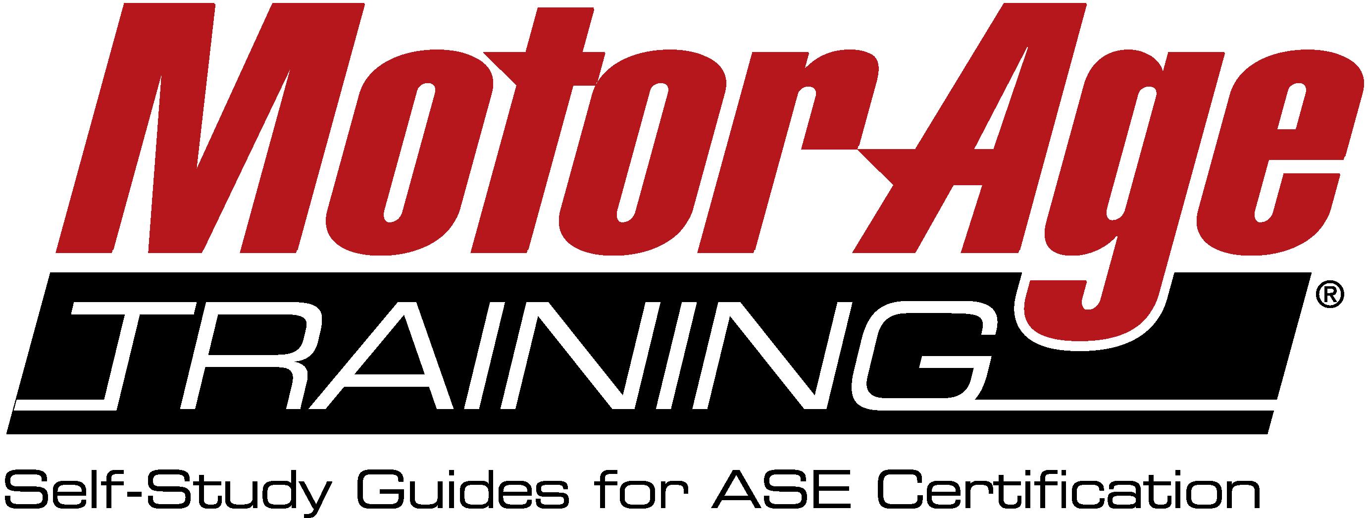 MotorAgeTraining_logo (white back)