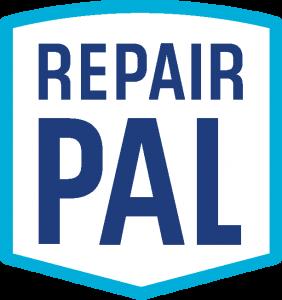 RepairPal_2016