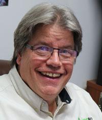 Rick White 200x235_300px