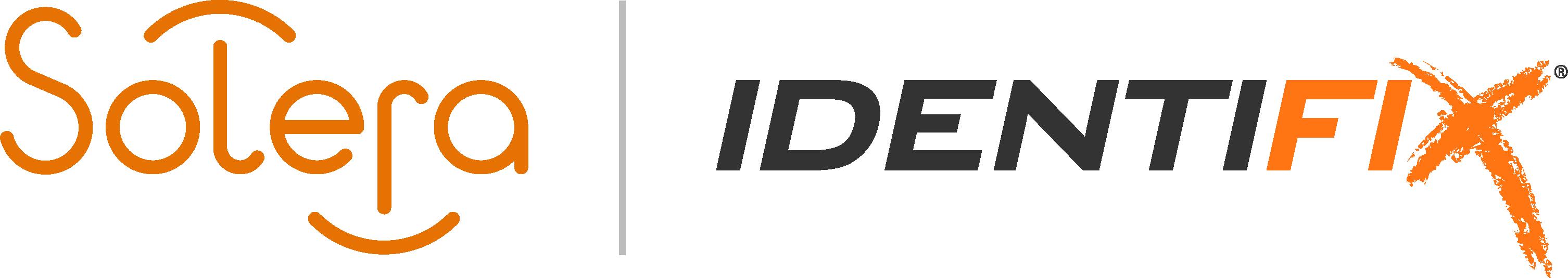 SoleraIdentifix_logo-1