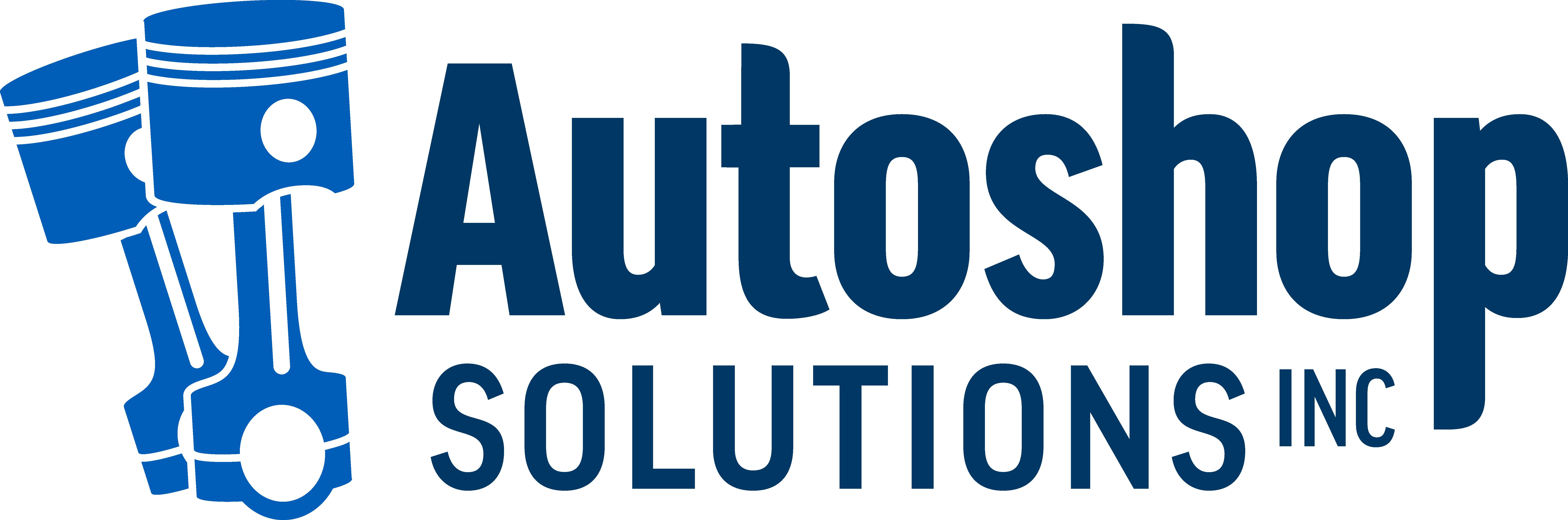 autoshop-logo-011618