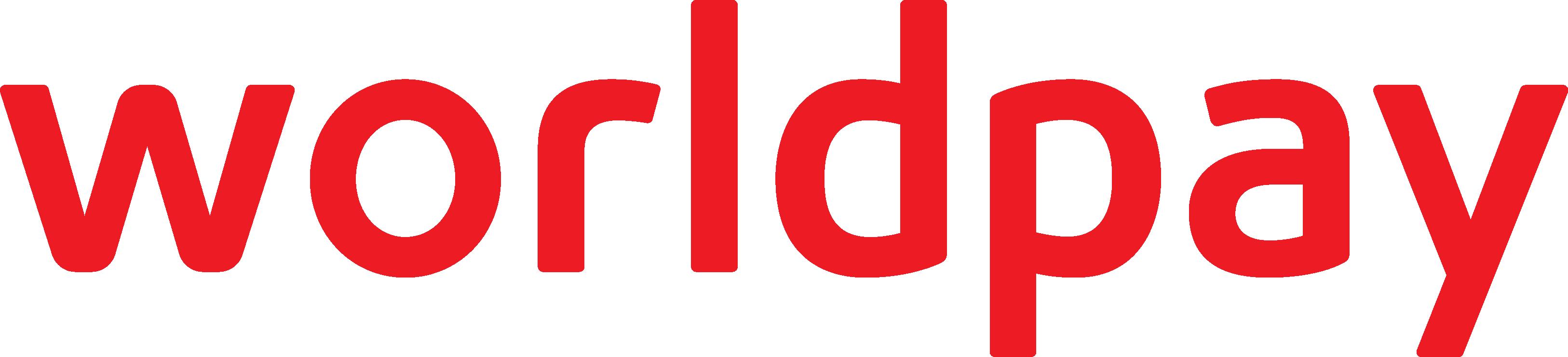 worldpay_logo_red